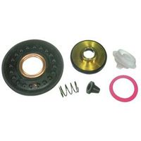 Danco 72710 Flush Valve Repair Kit