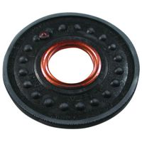 Danco 72524 Flush Valve Repair Kits