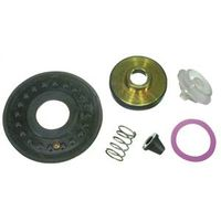 Danco 72619 Flush Valve Repair Kits