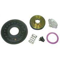 Danco 72619 Flush Valve Repair Kits