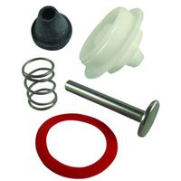 Danco 72537 Flush Valve Repair Kit