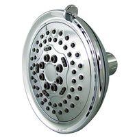 Mintcraft S1254H00CP Showerheads