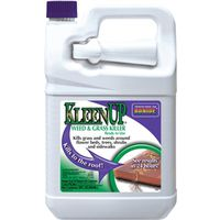 Bonide KleenUp 7498 Ready-To-Use Weed and Grass Killer