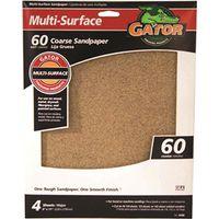 Gator 4440 Multi-Surface Sanding Sheet