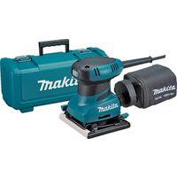 Makita BO4556K Corded Finish Sander