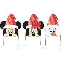 Holidaybasix 39477 Santa Hats