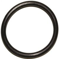 Danco 35758B Faucet O-Ring