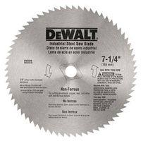 Dewalt DW3329 Circular Saw Blade