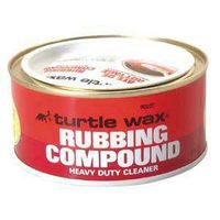 COMPOUND RUBBING WAX 300G