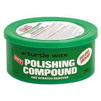 COMPOUND POLISHING PASTE 298G