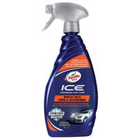 WAX CAR ICE SPRAY 20OZ