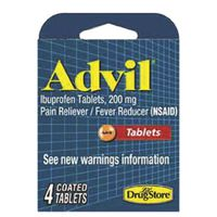 KIT 20-366715-97002-6 ADVIL