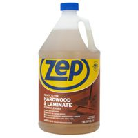 Zep ZUHLF128 Floor Cleaner