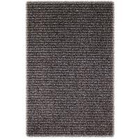Dennis Siamese Pre-Cut Floor Mat