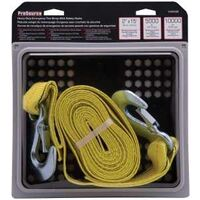 Mintcraft FH64061 Emergency Tow Strap