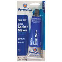 Permatex 80022 Gasket Maker