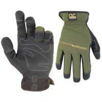 Flex Grip WorkRight OC 123L High Dexterity Work Gloves