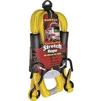 Wellington CZB4 Stretch Rope