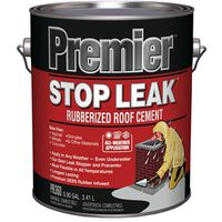 Henry PR360 Stop Leak Rubberized Roof Cement