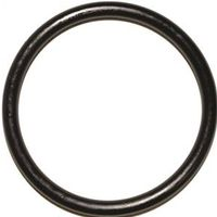 Danco 35759B Faucet O-Ring