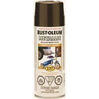 Rustoleum Stops Rust Rust Preventive Spray Paint
