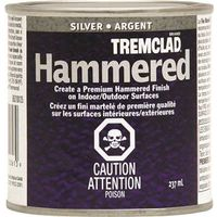 Tremclad 254829 Oil Based Rust Paint