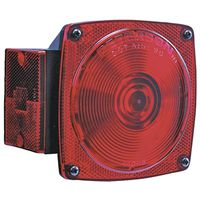 Peterson V440 Combination Tail Light