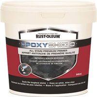 Rustoleum 257885 Epoxyshield Driveway Primer