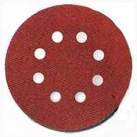 Porter-Cable 735801805 Sanding Disc