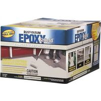 Epoxy Shield N246350 Concrete Resurface Kit