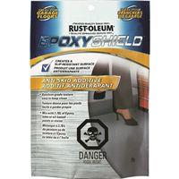 Epoxy Shield 278490 Anti-Skid Sand Texture Additive