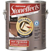 StonEffects Step-3 Counter Top Coating