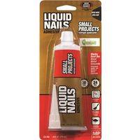 Liquid Nails LN-700 Fast Bonding Construction Adhesive