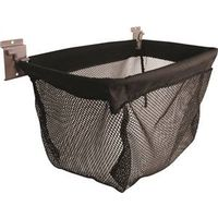 BASKET CATCH-ALL 20 INCH