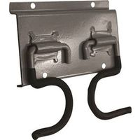 Crawford STSR2 Tool Holder Hook