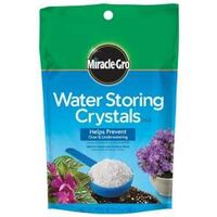 CRYSTAL WATER STORING 12OZ
