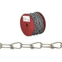 Campbell 0724627 Double Loop Chain