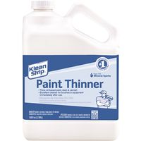Klean-Strip GKPT94400CB Paint Thinner
