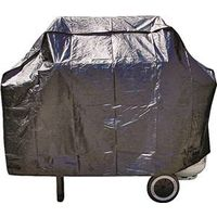 Toolbasix BC-SB083L Grill Covers