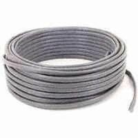 Southwire SEU 13084905 Service Entrance Cable Wire