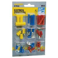 Calterm 5145 Mini Terminal Kit