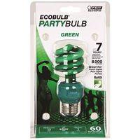 Ecobulb BPESL13T/G CFL
