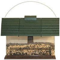 Perky Pet 309 Bird Feeder