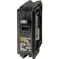 HomeLine HOM120C Miniature Standard Circuit Breaker