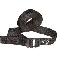 Hampton 85207 Light Duty Fully Adjustable Lashing Strap