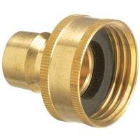 Plumb Pak PP850-19 Hose Faucet Connector