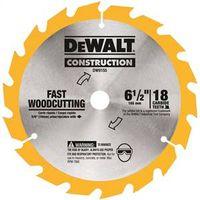 Dewalt DW9155 Circular Saw Blade