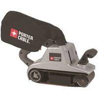 Porter-Cable 362V Corded Sander