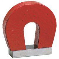 General Tools 370-1 Horseshoe Power Magnet