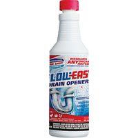 FlowEasy FE20 Drain Cleaner